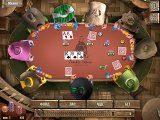 download poker game for pc