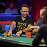 how to become a poker dealer