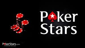 poker star spin and go